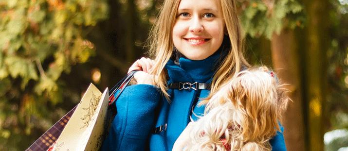 Sveriges har över en miljon pälsdjursallergiker - Vem hjälper dem?